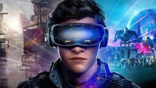玩在未来:电影中的未来电子游戏想象