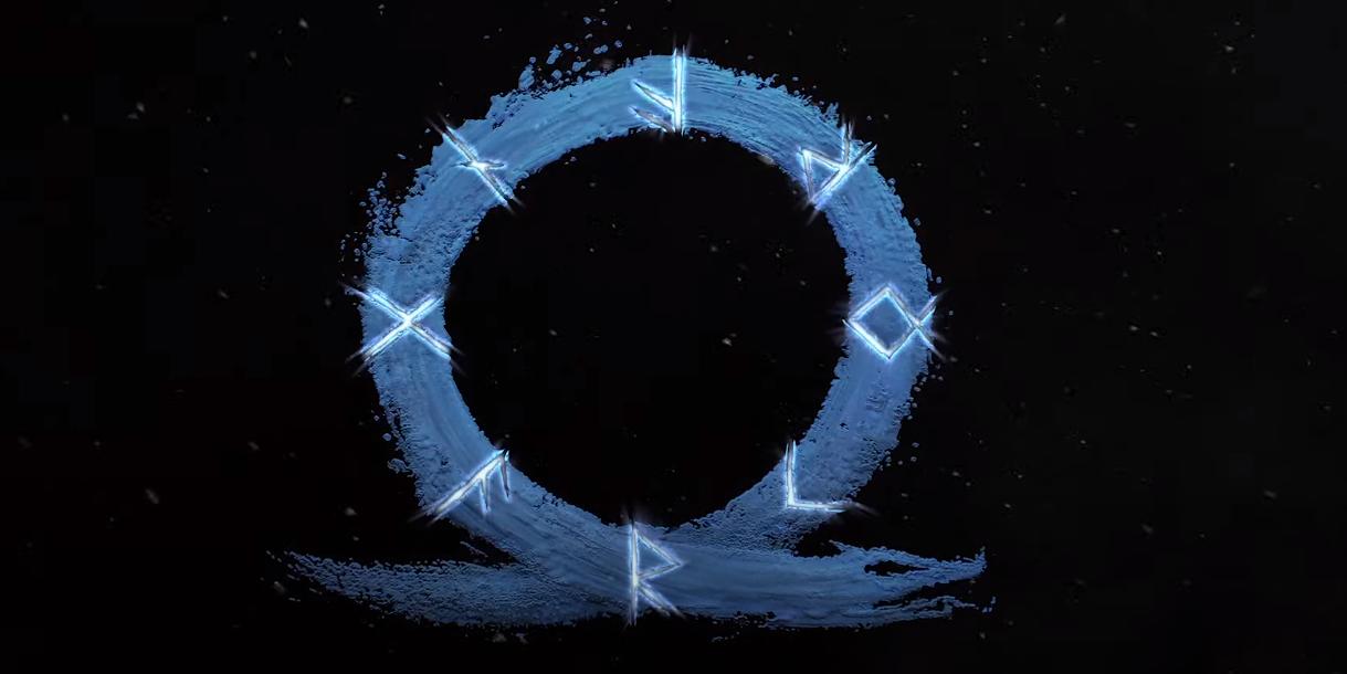 《战神 诸神黄昏》、《最终幻想16》正式公布,PS5发布会资讯汇总
