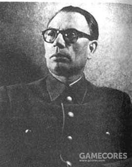 """""""苏奸"""":安德烈·安德烈耶维奇·弗拉索夫"""