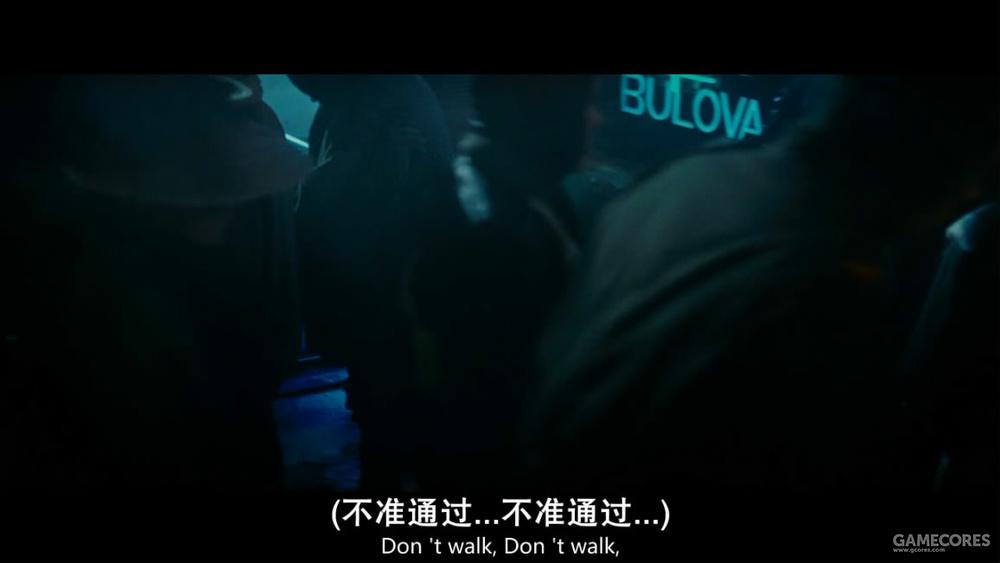 宝路华(Bulova)