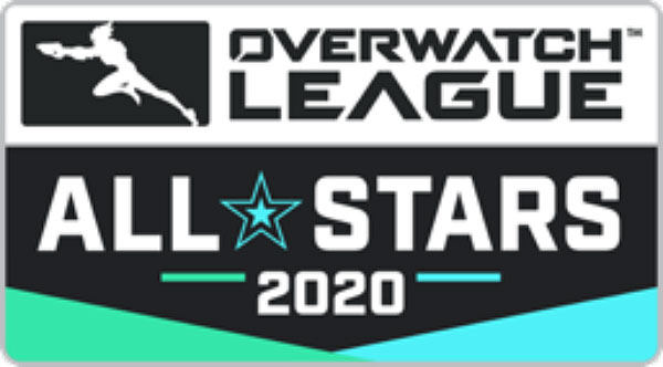《守望先锋联赛》2020赛季全明星队伍公布 9月26日开赛