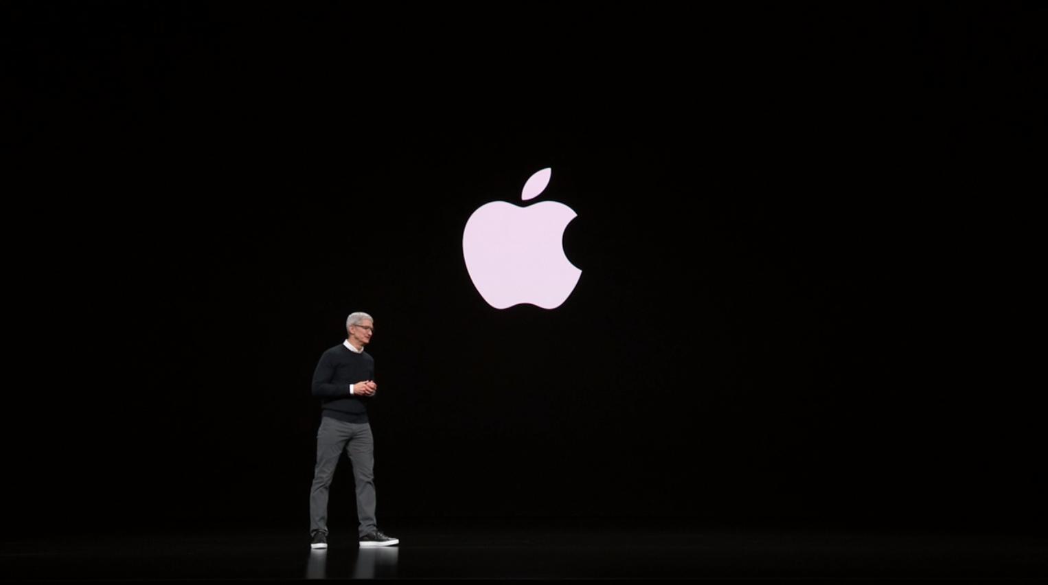 四大服务升级,苹果2019春季发布会说了这些新消息
