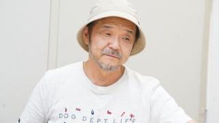 """""""与宫崎骏吵架就是比嗓门""""——押井守访谈录"""