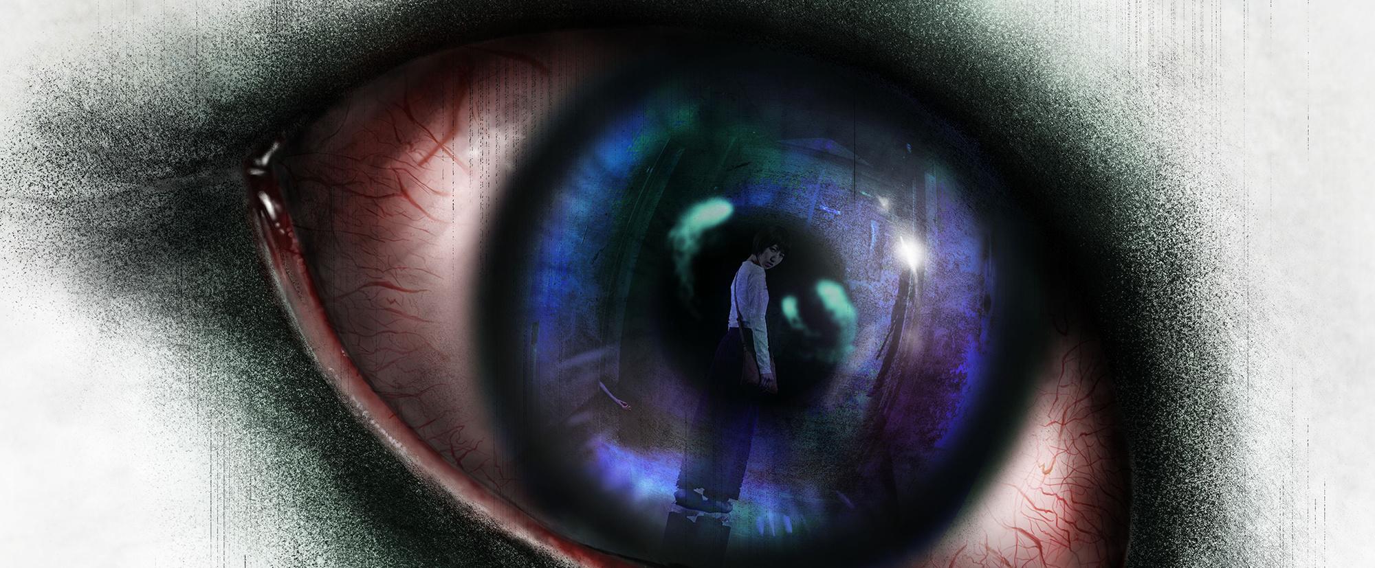 """《閉鎖夢魘》體驗報道:日本一這次又開了什麼""""腦洞""""?"""