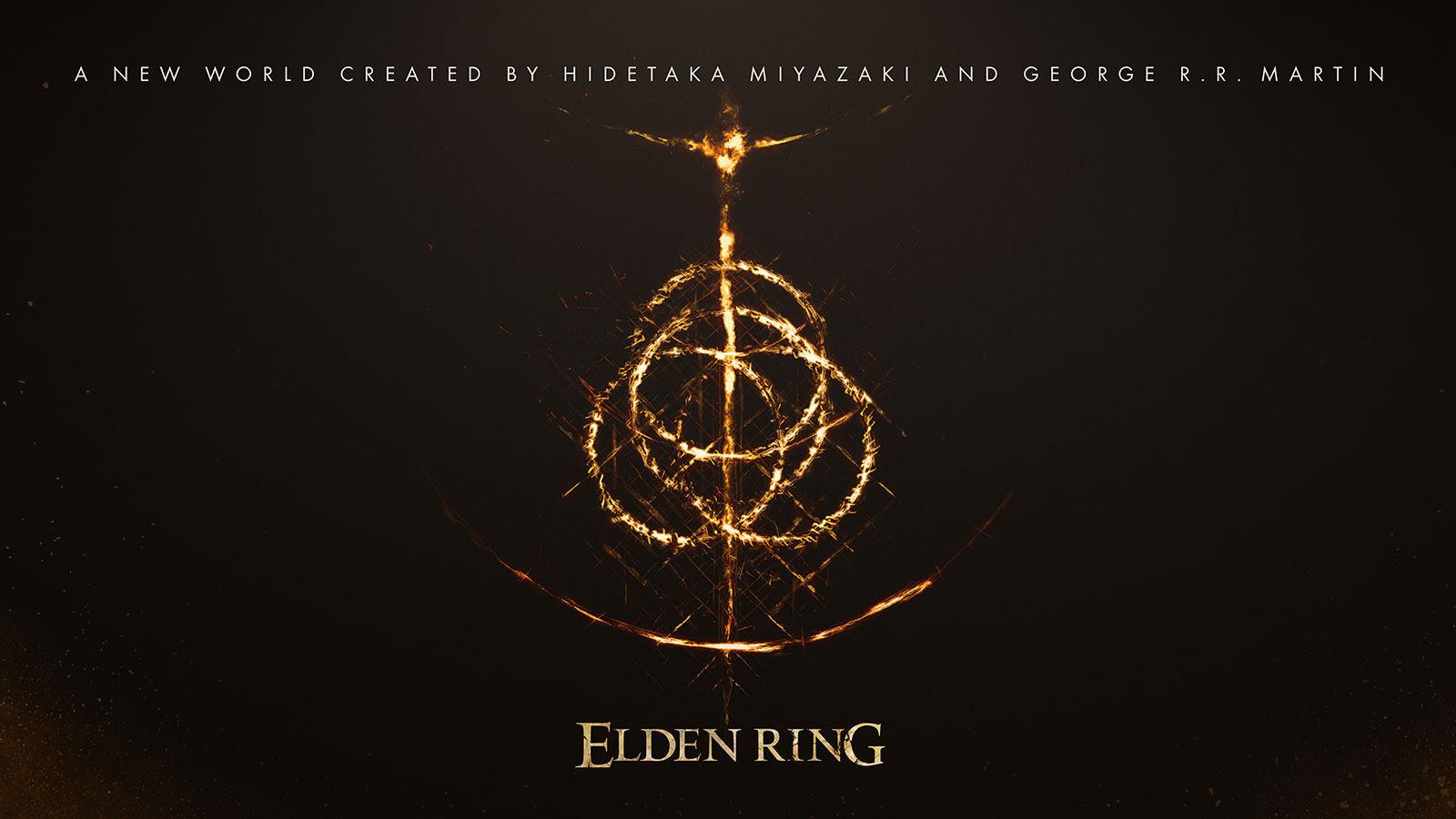 作曲家北村友香确认正在为《Elden Ring》制作配乐