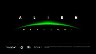 又玩儿砸了?手游《异形 Blackout》公开后收获广泛差评