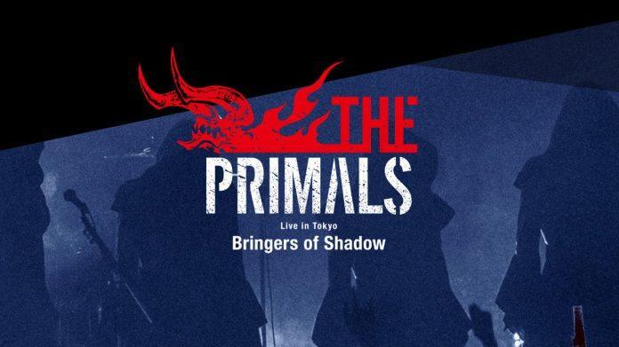"""受疫情影响,SE取消FF14乐队""""The Primals""""和""""尼尔交响乐会""""演出"""