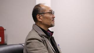 浅谈日本漫画中的中国元素——藤田和日郎的作品魅力