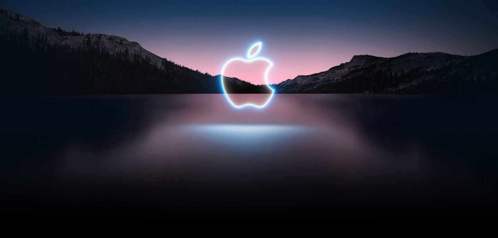 Apple秋季发布会资讯汇总:刘海变窄的iPhone 13你喜欢吗?