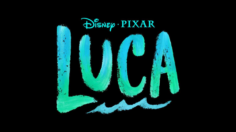 皮克斯全新动画电影《卢卡》首曝概念图