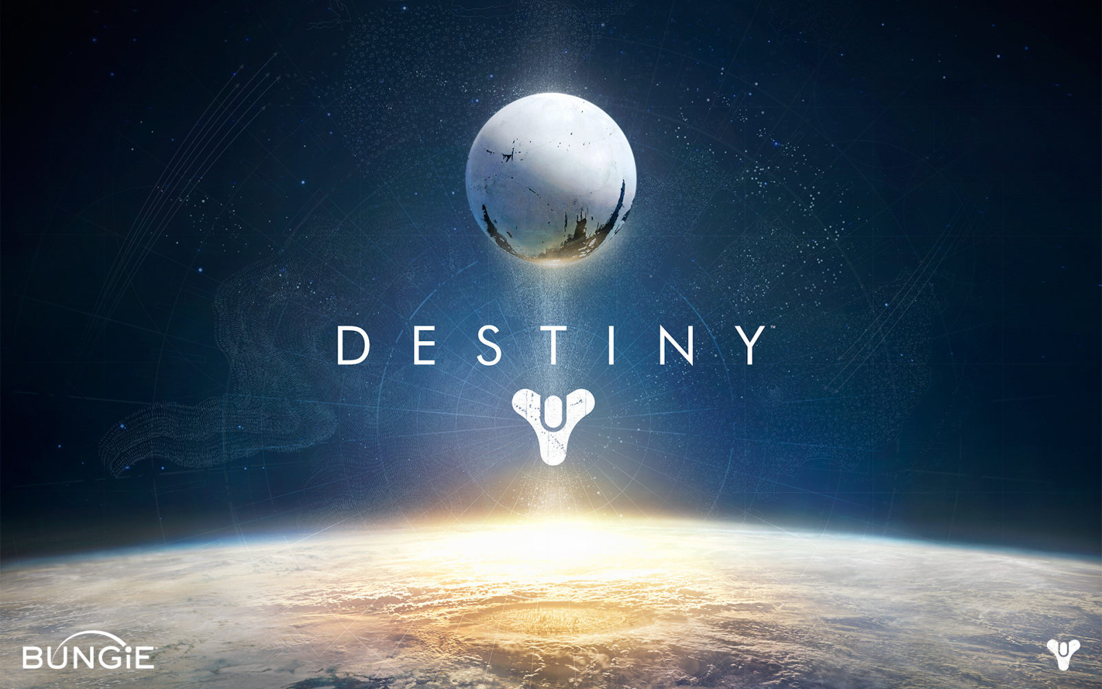 【Destiny】最新视频