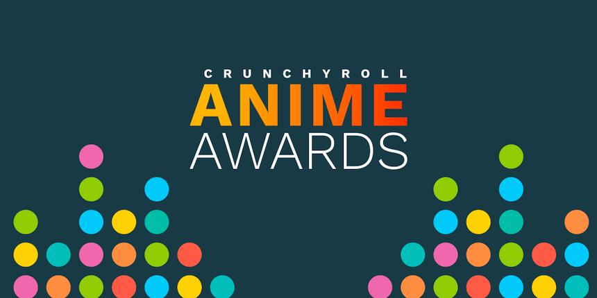 2020年Crunchyroll动画大奖结果揭晓,《鬼灭之刃》获得年度动画奖