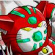 神猫MasterZ