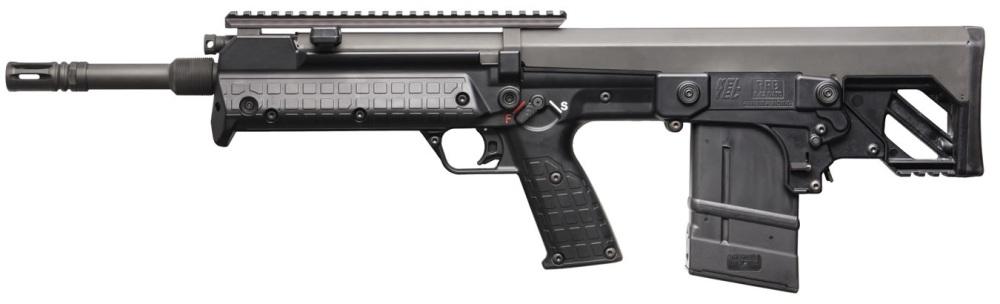 RFB-18