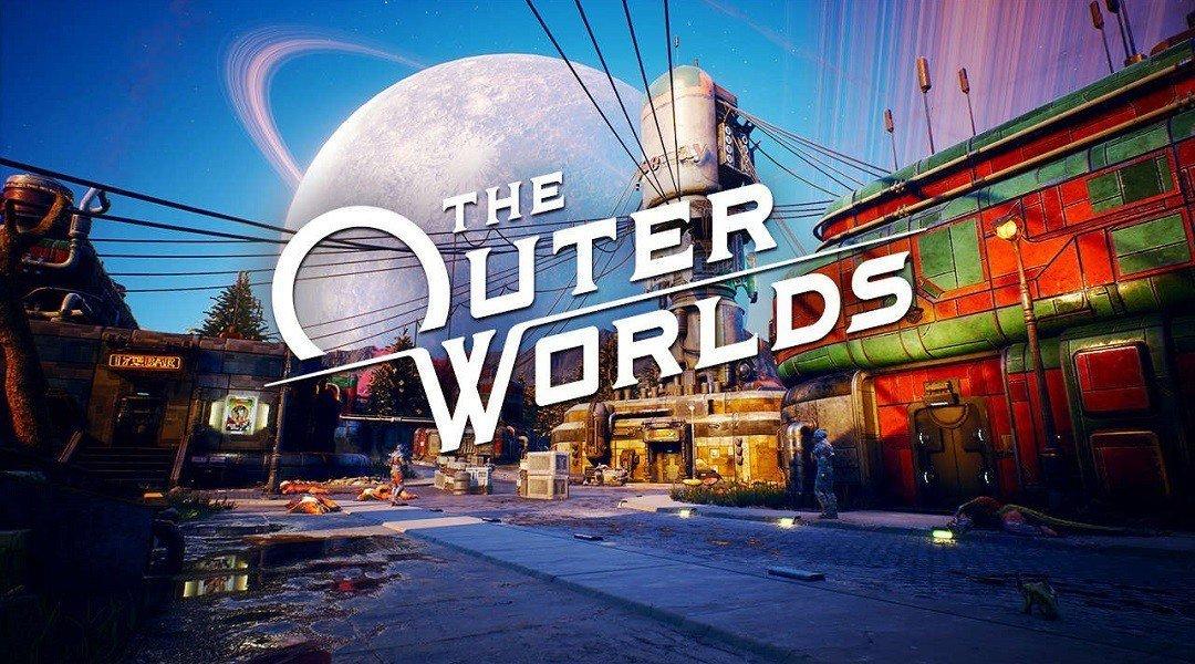 《The Outer Worlds》或将可以在不杀死任何人的情况下通关