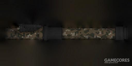 游戏中的RPG-42