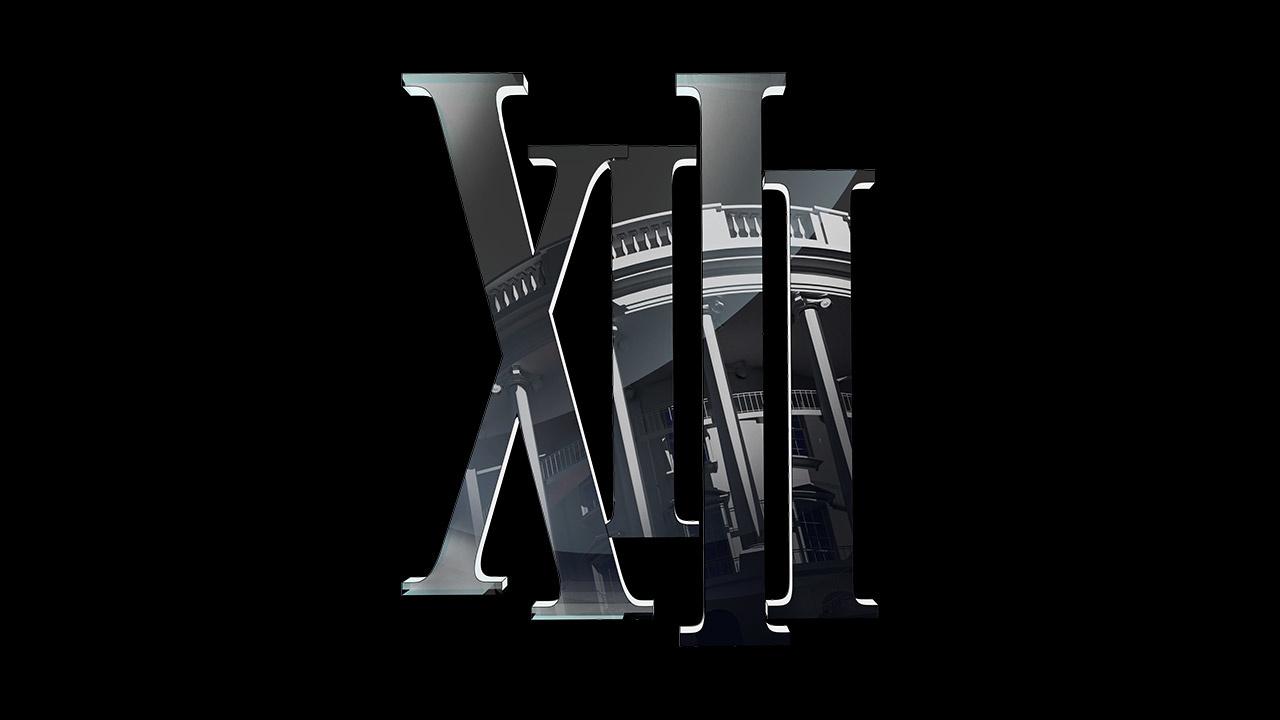 經典迴歸,《XIII(殺手十三)》重製版將於今年11月發售