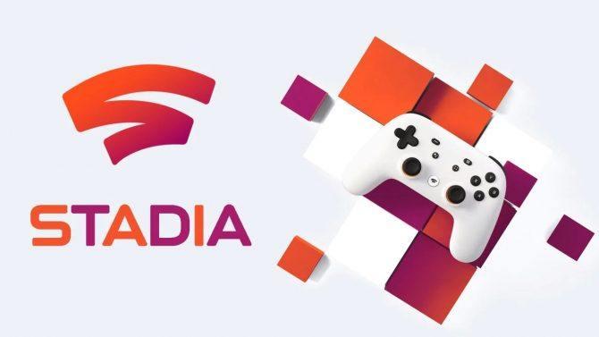连接时间到:谷歌将在4月28日举行Stadia Connect