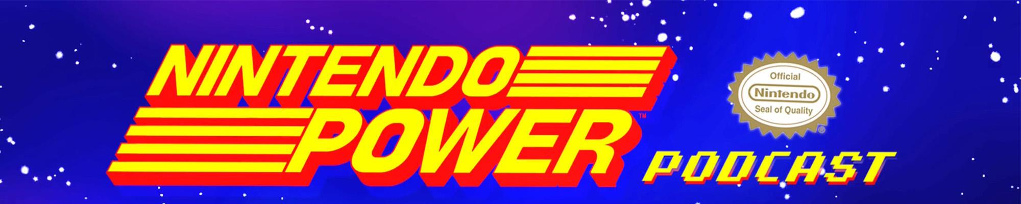 NS秋季游戏导览 |《Nintendo Power》播客Ep.9