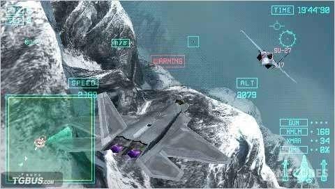 X2加入了傻瓜操作模式玩起来像超时空要塞