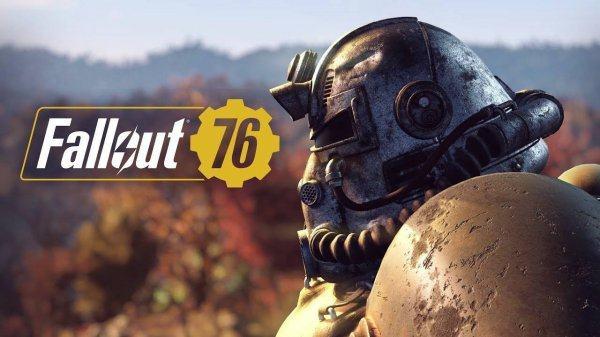 《辐射76》的「Fallout 1st」会员正抱团抵抗普通玩家的围剿