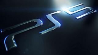译介 | 「PS5」即将到来:你是看好还是看衰?