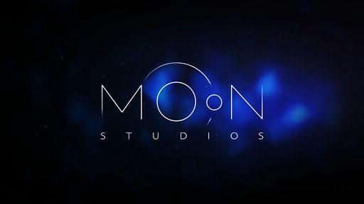 月亮工作室总监:对被收购毫无兴趣,渴望创作自由