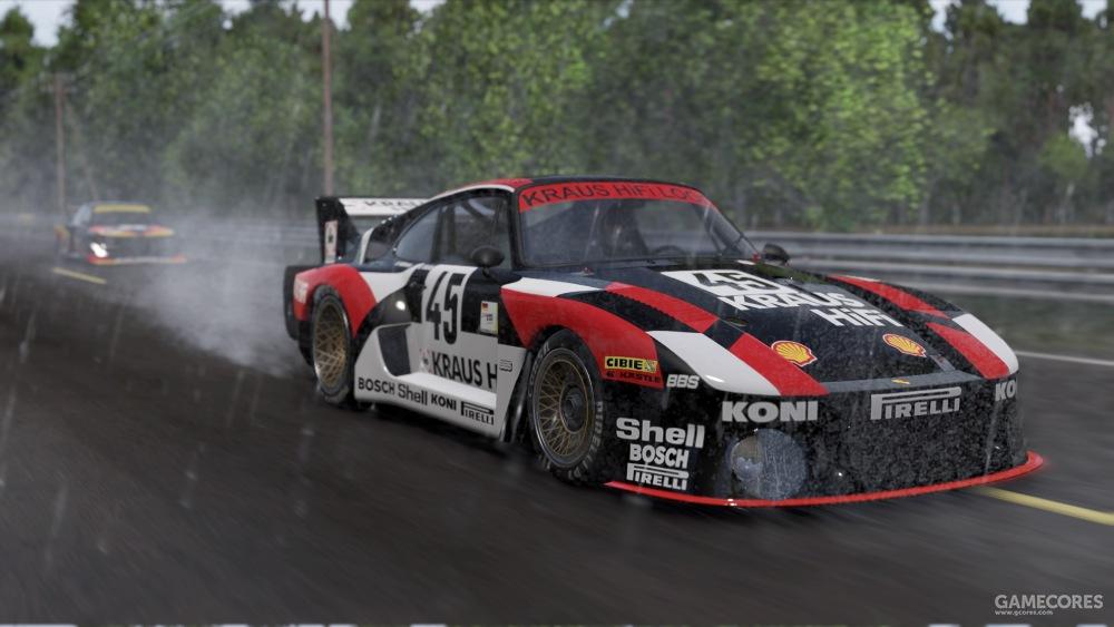 935/80(赛车计划2)
