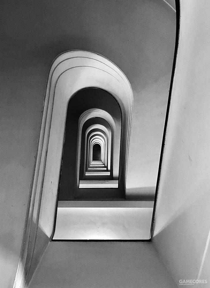 摄影师:Massimo Graziani
