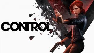 Remedy 新作《控制》在 GDC 2019 上公开了 RTX 画面演示