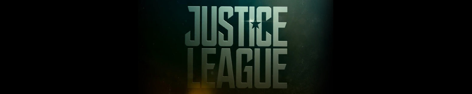 《正义联盟》发布SDCC预告片
