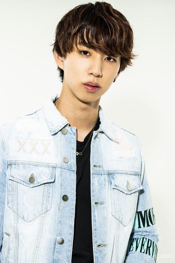 Youtuber Hajime Syacho