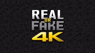 正牌4K?插值4K?揭示电影商人的超高清商法