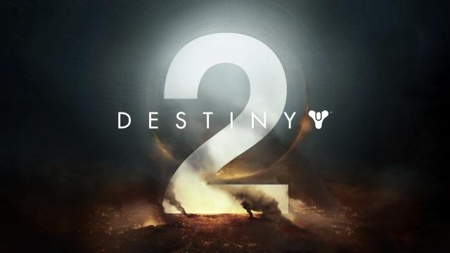 《命运2》首段影片公布,游戏将支持简体中文