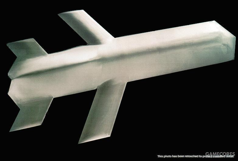 诺斯罗普负责的三军防区外攻击导弹 (TSSAM) 从1988年开始研发。结果该弹的采购单价从1986年预估的728000美元美元飙升到了1994年的2062000美元。最终该项目在1994年因为严重超支被国防部取消。