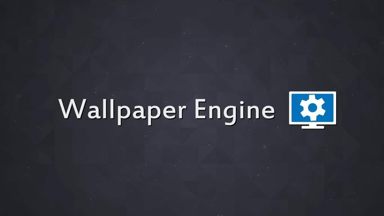 动态壁纸软件《壁纸引擎》即将推出免费安卓应用