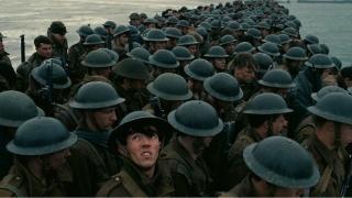 【译介】小岛秀夫:《死亡搁浅》的目标是成为一种新型的战争游戏