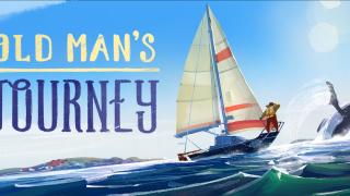 回忆之旅:如何在一部游戏中找回自己的人生