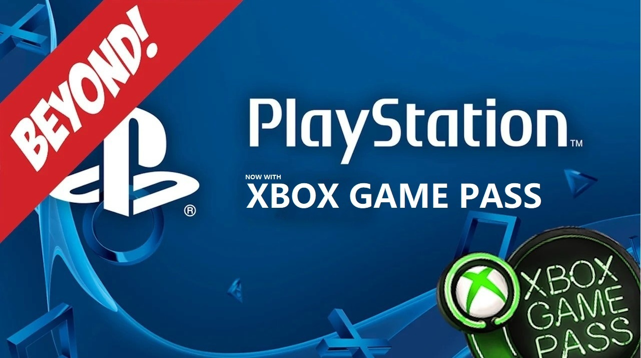 流言:Xbox Game Pass有意登陸PS,微軟與索尼談判已有一年