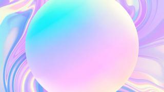流浪地球天团+中国科幻四大天王!APSFcon硬核日程一览