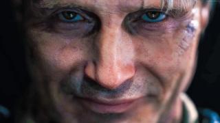 2019年E3落幕,接下来这半年能玩到哪些游戏?