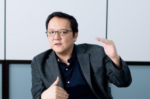 宫崎英高新采访透露:我们还有2款在开发中的新作