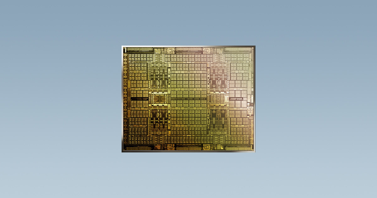 NVIDIA重启官方矿卡CMP HX系列,RTX 3060首发驱动将限制ETH挖矿性能