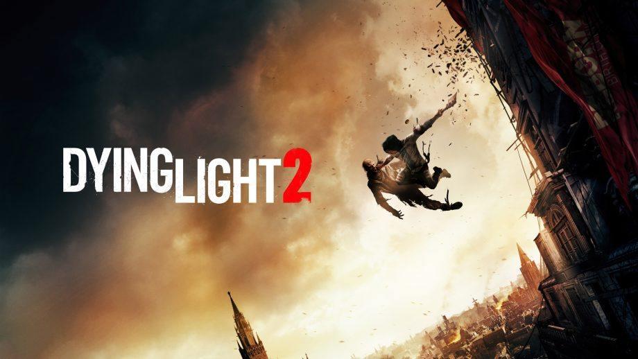 《消逝的光芒2》宣布延期,发售时间待定