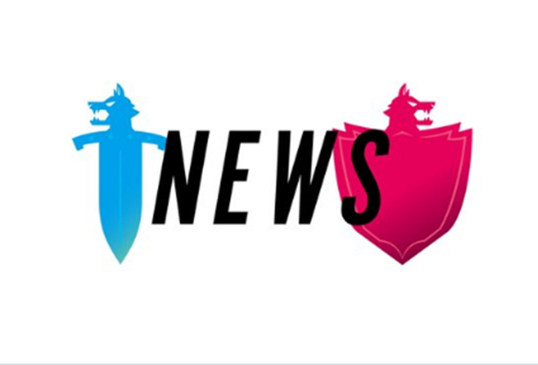 《宝可梦 剑/盾》将于今晚9点公布新消息