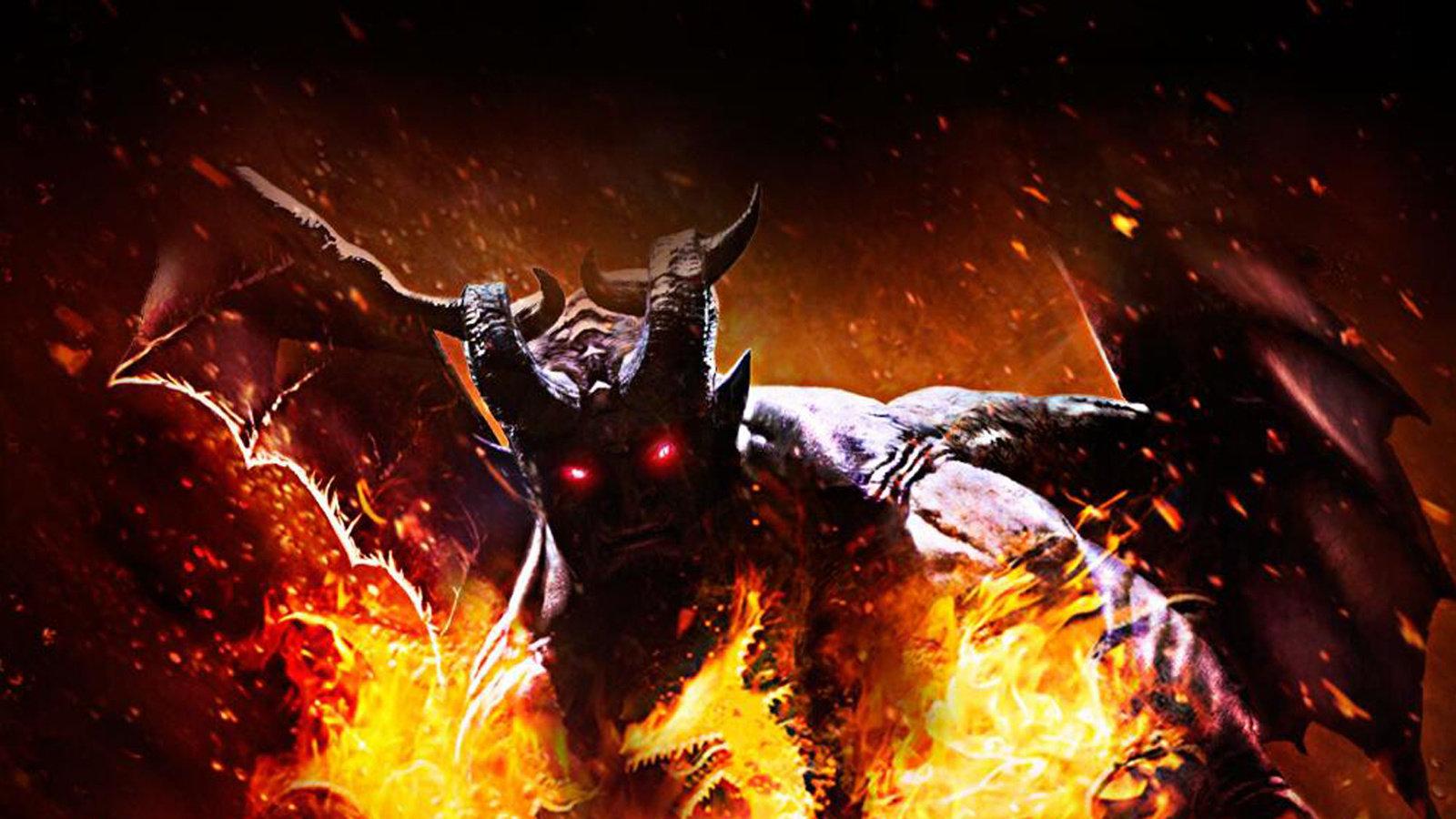 《龙之信条 黑暗觉者》登陆NS,4月23日发售