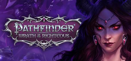 《开拓者:正义之怒》现已在各大PC商店开启预购,开发者揭晓游戏详情