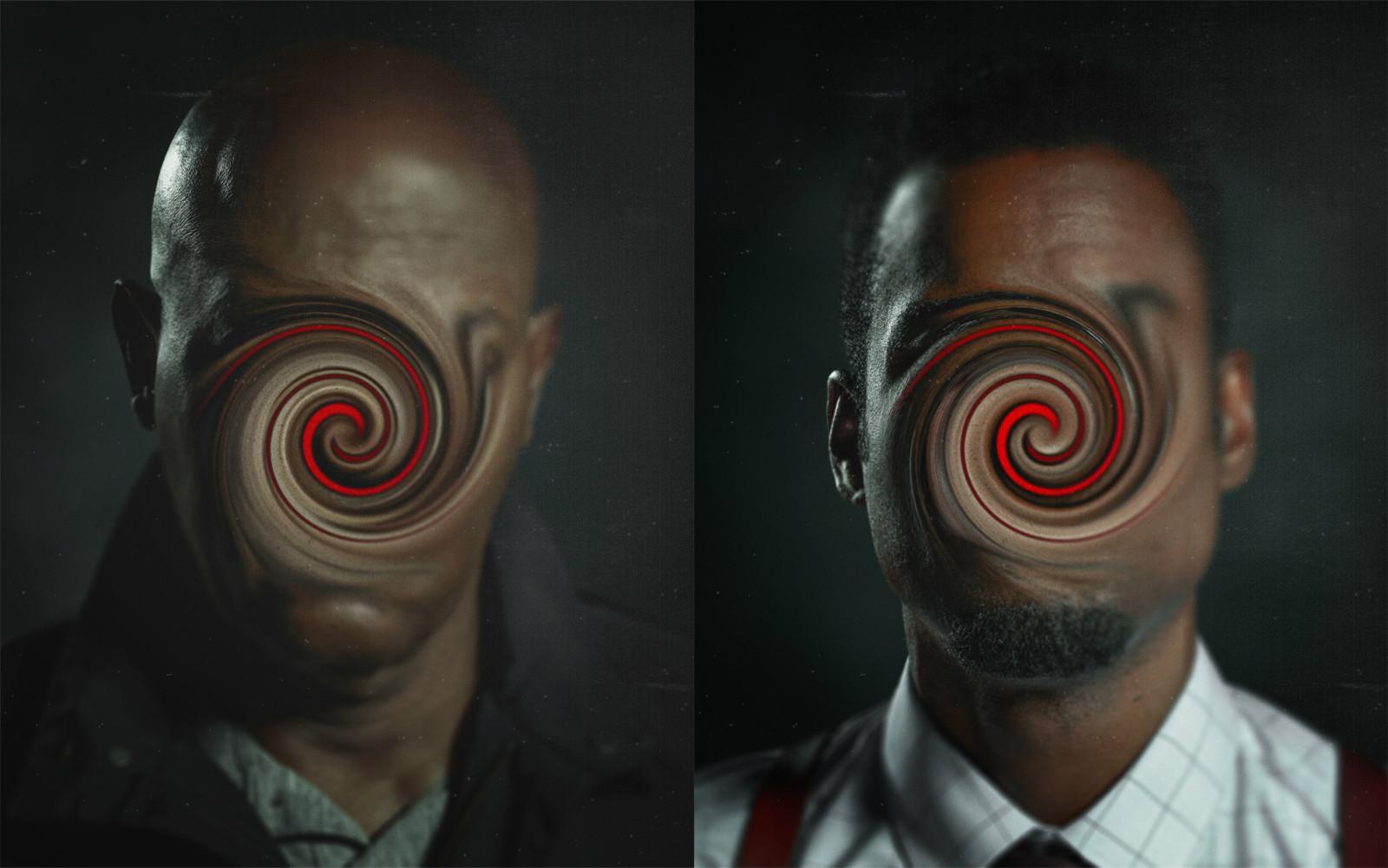 《电锯惊魂9:漩涡》公布角色海报,终极预告即将发布