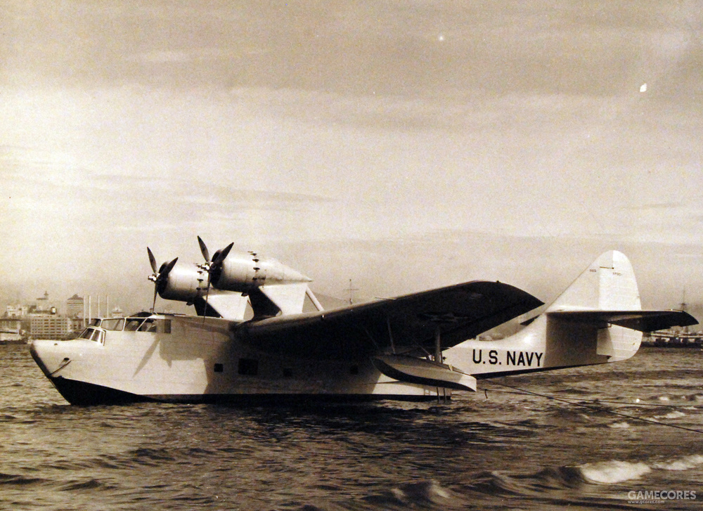 XP3D-1原型机