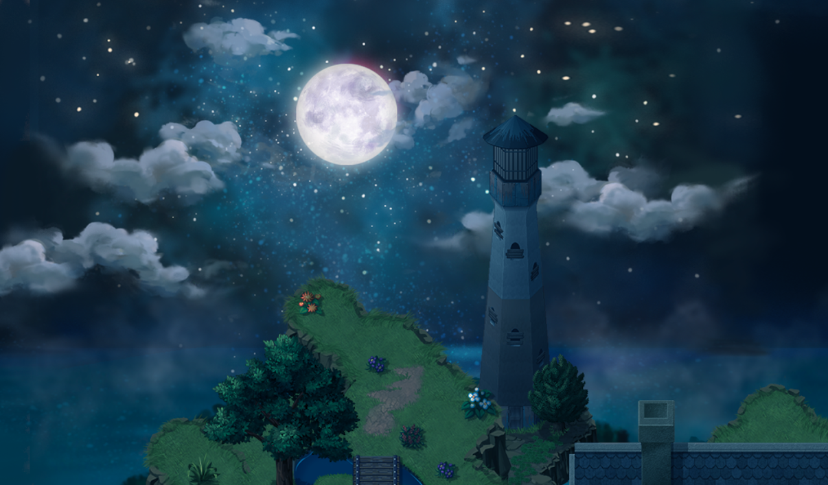 《To the Moon》的重製版本將登陸手機